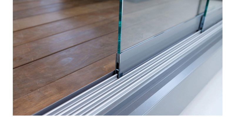 slide-seri-cam-balkon