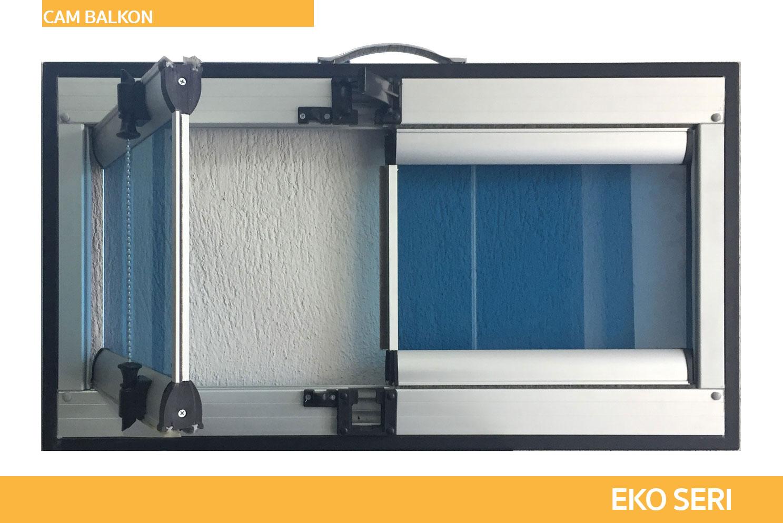 Eko-seri-katlanir-cam-balkon