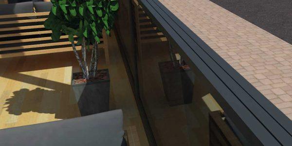 SHIFT-TOP-hareketli-cam-balkon