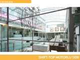 SHIFT-TOP-motorlu-seri-cam-balkon