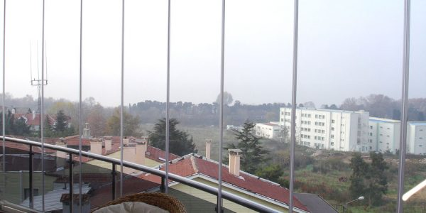 eko-katlanir-cam-balkon