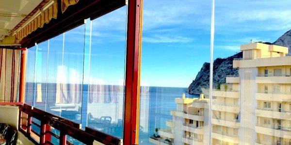 elite-seri-cam-balkon