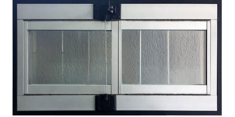 konfo-termo-seri-katlanir-cam-balkon