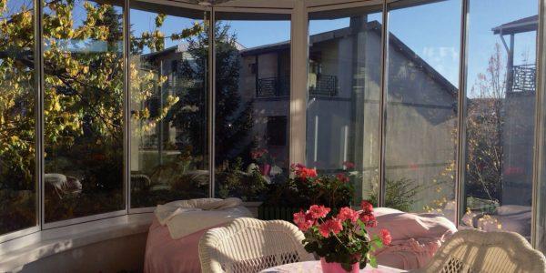konfor-seri-cam-balkon