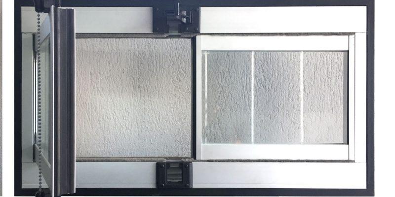 konfor-termo-seri-katlanir-cam-balkon