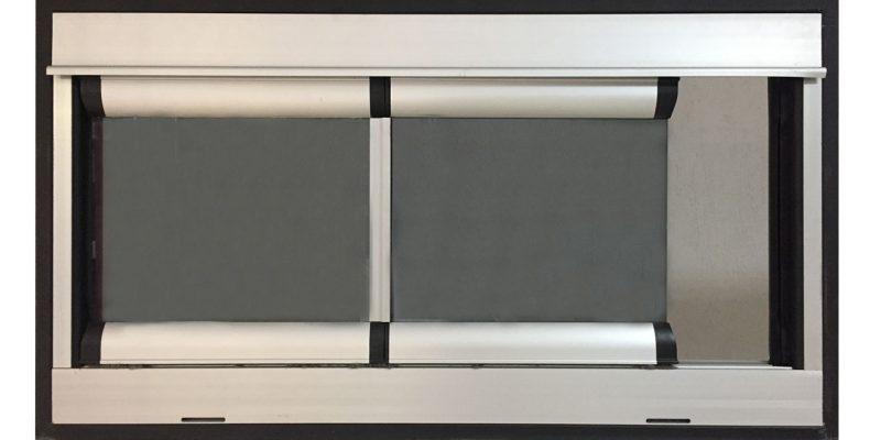 noair-seri-katlanir-cam-balkon