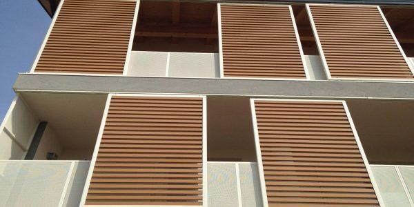 aluminyum-dogram-kapı-pencere